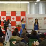 20160311-埼玉赤十字病院