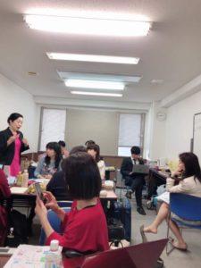20190324ピアノ経営塾大阪